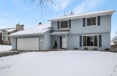 Photo of 9033 S 78th Street, Cottage Grove, MN 55016