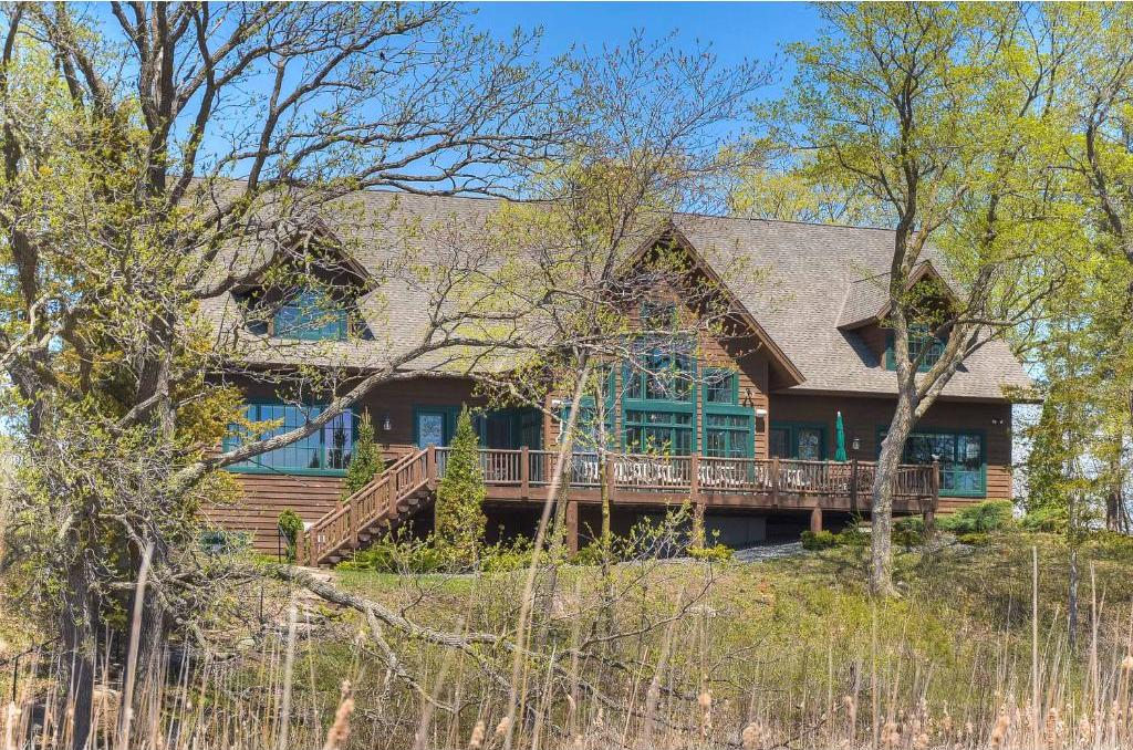 15545 NW 65th Street, Annandale, MN 55302