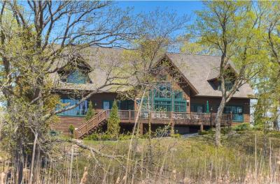 Photo of 15545 NW 65th Street, Annandale, MN 55302