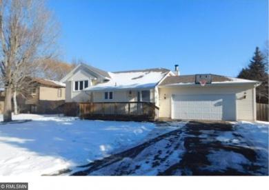 9126 N Larch Lane, Maple Grove, MN 55369