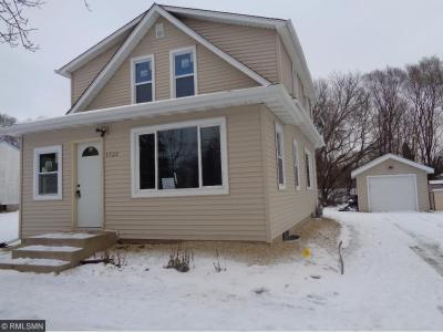 Photo of 1732 English Street, Maplewood, MN 55109