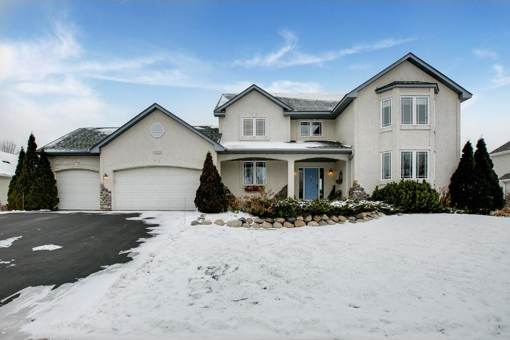 15259 NW Wilds Parkway, Prior Lake, MN 55372