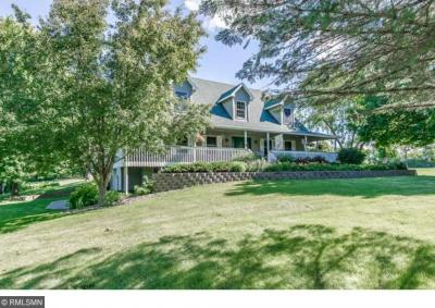 Photo of 7710 N 235th Street, Forest Lake, MN 55025