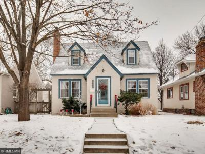 Photo of 4444 S 47th Avenue, Minneapolis, MN 55406