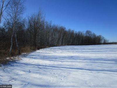 Photo of XXX 290th Street, Cornell, WI 54732
