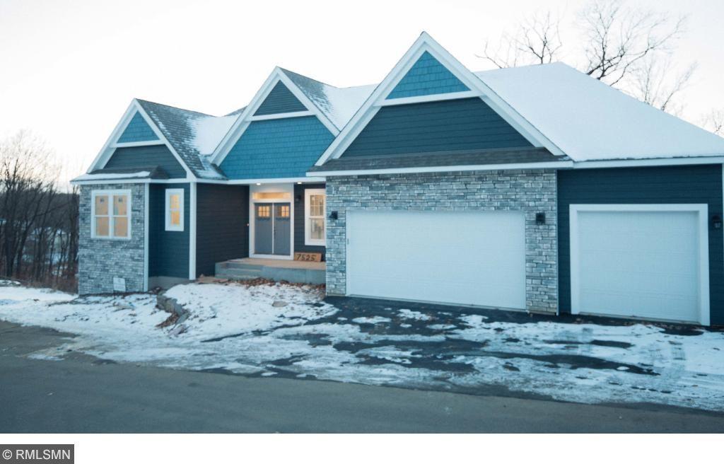 7525 W Fish Lake Rd Road, Maple Grove, MN 55311