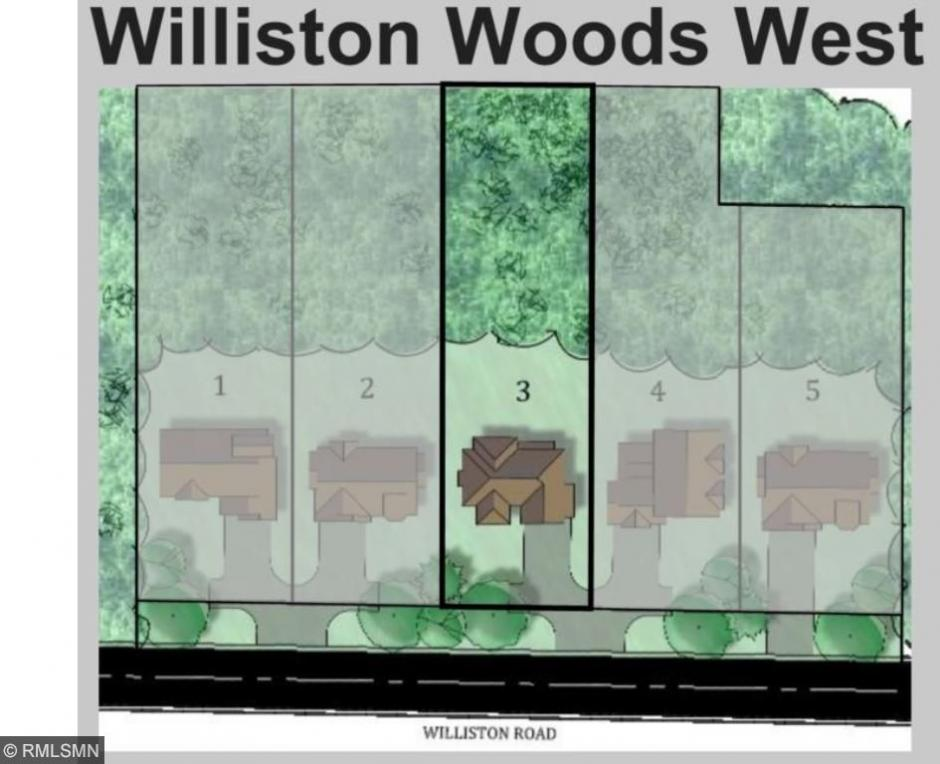 54XX Williston Road, Minnetonka, MN 55345