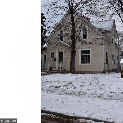 Photo of 3430 N Bryant Avenue, Minneapolis, MN 55412