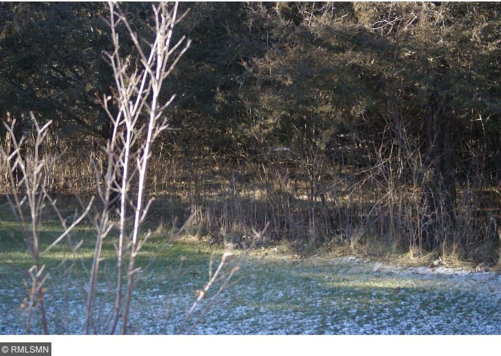 xxx Chestnut, Lino Lakes, MN 55038
