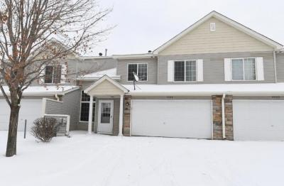 Photo of 5224 N 207th Street, Forest Lake, MN 55025
