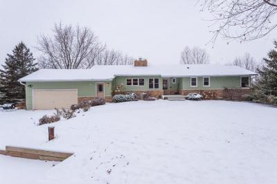 Photo of 34575 County 24 Boulevard, Cannon Falls, MN 55009