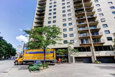 Photo of 1225 Lasalle Avenue #306, Minneapolis, MN 55403