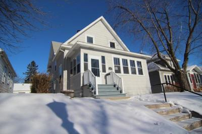 Photo of 1183 Thomas Avenue, Saint Paul, MN 55104