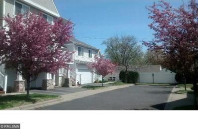 Photo of 7615 Garfield Avenue #5, Richfield, MN 55423