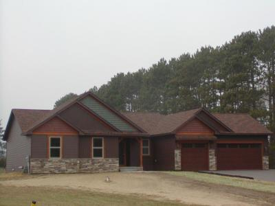 Photo of 25478 NW 145th Street, Zimmerman, MN 55398