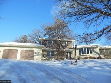 1200 Lacota Lane, Burnsville, MN 55337