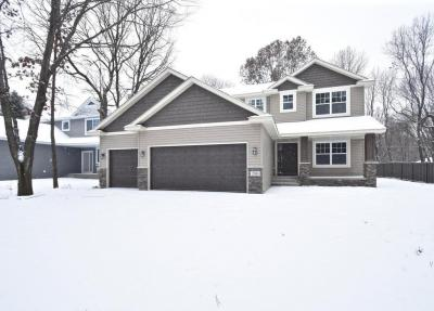 Photo of 2906 NW 129th Avenue, Coon Rapids, MN 55448