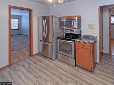 Photo of 5840 S Aldrich Avenue, Minneapolis, MN 55419