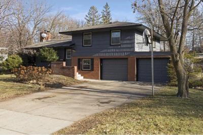 Photo of 2710 N Orchard Avenue, Golden Valley, MN 55422