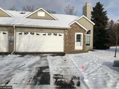 Photo of 10756 NW Redwood Street, Coon Rapids, MN 55433