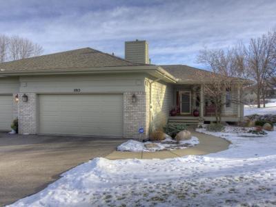 Photo of 8913 Hilloway Road, Eden Prairie, MN 55347