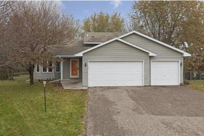 Photo of 4801 N Heather Circle, Oakdale, MN 55128