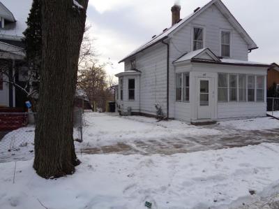 Photo of 606 E Cook Avenue, Saint Paul, MN 55130