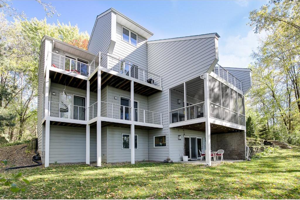 6445 Lake Sarah Heights Drive, Greenfield, MN 55373