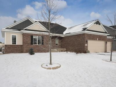 Photo of 2240 Silver Leaf Trail, Cologne, MN 55322