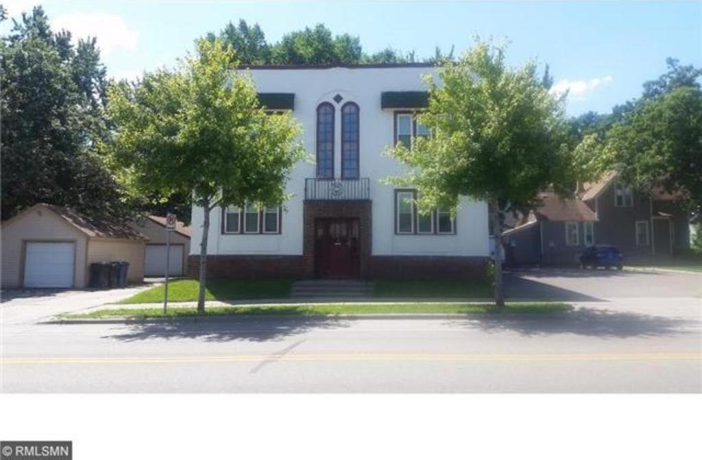 1615 Lowry Avenue, Minneapolis, MN 55411