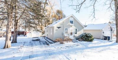 Photo of 1031 SE 2nd Street, Forest Lake, MN 55025