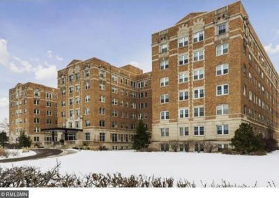 Photo of 2615 Park Avenue #209, Minneapolis, MN 55407