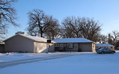 Photo of 115 W 17th Street, Hastings, MN 55033
