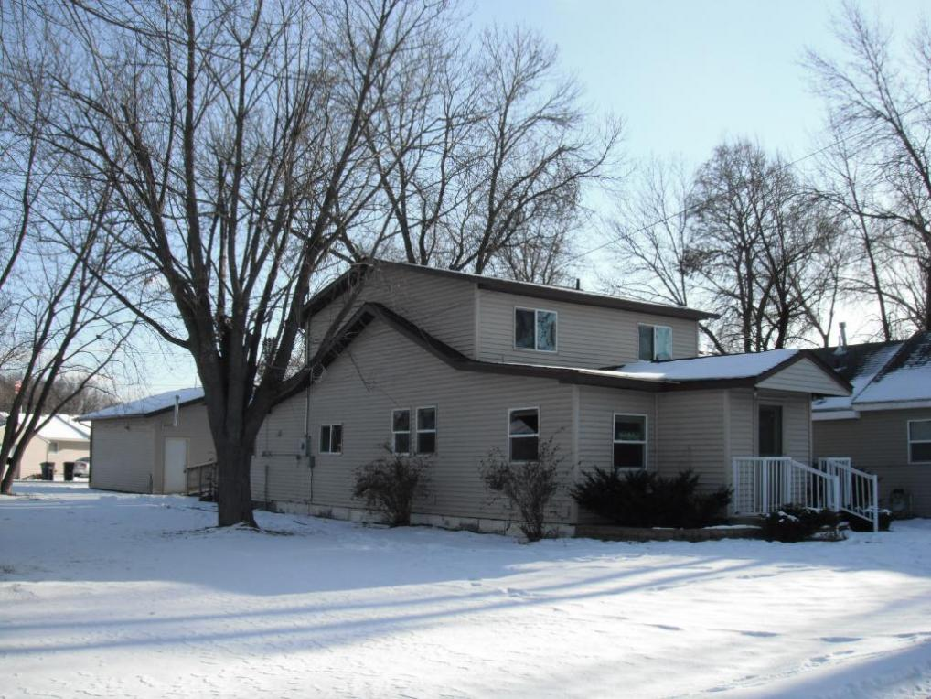 734 SE Woodland Drive, Forest Lake, MN 55025