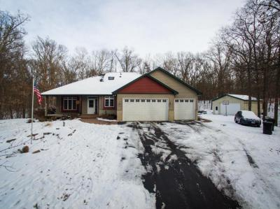 Photo of 24955 NW 117th Street, Zimmerman, MN 55398