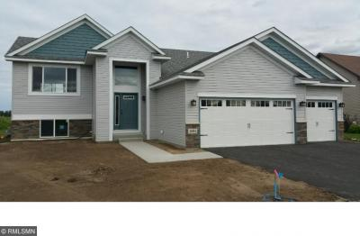 Photo of 20395 June Grass Drive, Big Lake, MN 55309