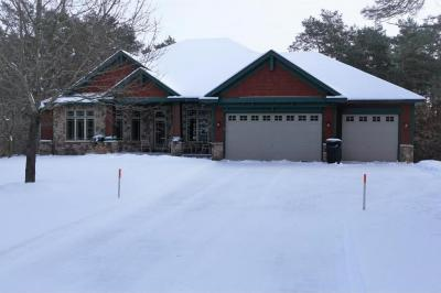 Photo of 26527 Woodlands Parkway, Zimmerman, MN 55398