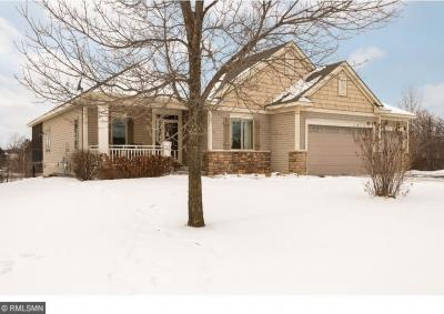 Photo of 19590 NW Boston Street, Elk River, MN 55330