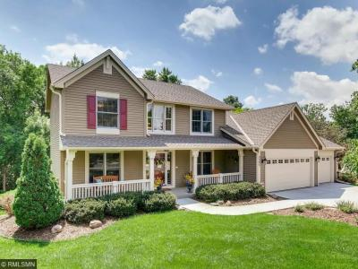 Photo of 2585 Southern Court, Chanhassen, MN 55317