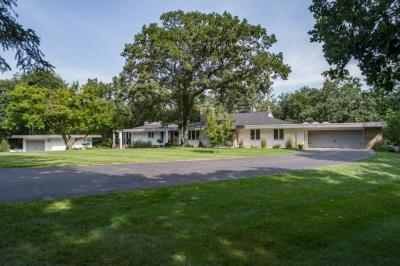 Photo of 5425 Spruce Lane, Cannon Falls, MN 55009