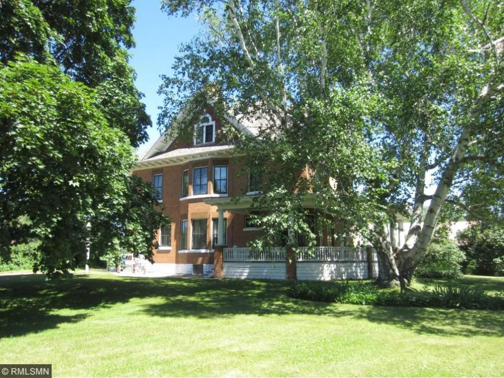432 Shore Drive, Forest Lake, MN 55025