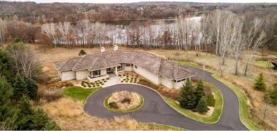 Photo of 4563 Mcdonald Drive Overlook, Stillwater, MN 55082