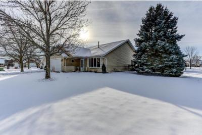 Photo of 1099 Regency Court, Hastings, MN 55033