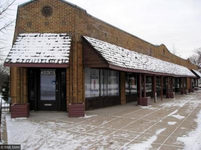 Photo of 2800 Broadway Avenue, Minneapolis, MN 55411