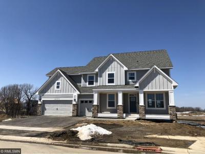 Photo of 4220 Millstone Drive, Chaska, MN 55318