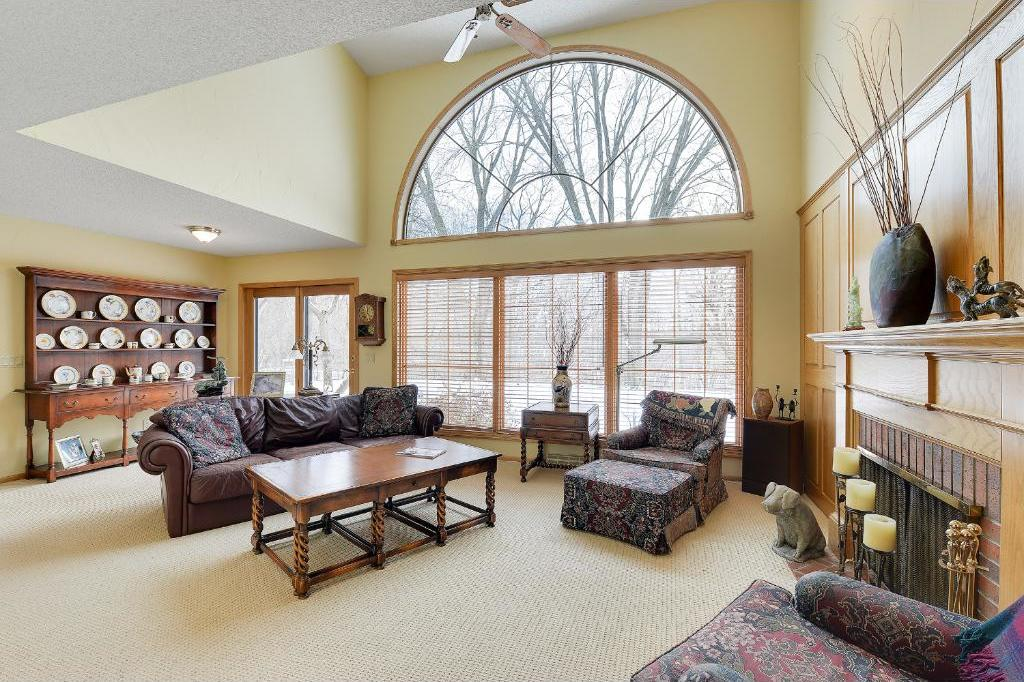 1546 NW 97th Lane, Coon Rapids, MN 55433