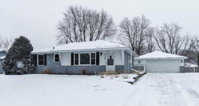 Photo of 8355 S Glenbrook Avenue, Cottage Grove, MN 55016