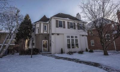 Photo of 2927 S Ewing Avenue, Minneapolis, MN 55416