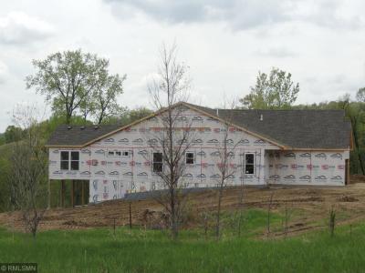 Photo of 2745 Ridgeview Lane, Red Wing, MN 55066