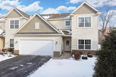 Photo of 5110 Parker Circle, Robbinsdale, MN 55422